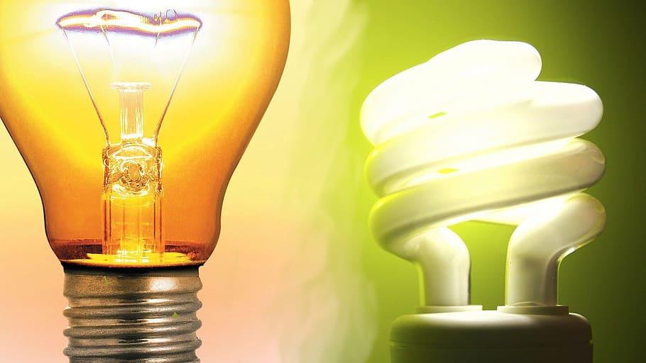 היתרונות של תאורה חסכונית